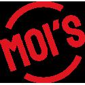 MOI'S